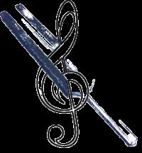 Musicothérapie Teresa Pasqua