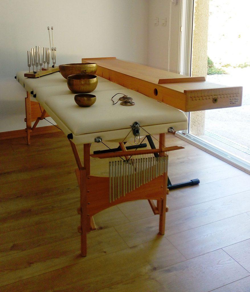 massage sonore - teresa pasqua musicothérapie